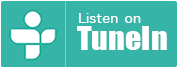Subscribe to the Changwoner Podcast in tunein Radio